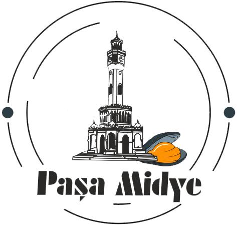 izmir Toptan Midye Paşa Midye